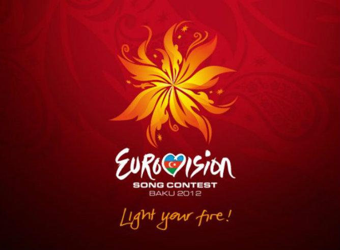 Polémica Eurovisión
