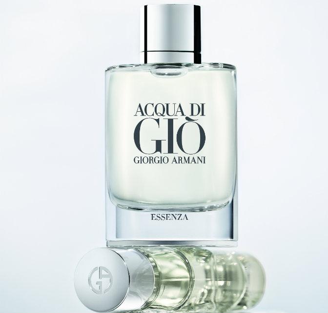 perfumes unisex mas vendidos