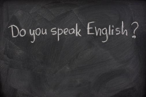 El número de españoles interesados por estudiar cursos de idiomas en el extranjero crecerá este año, según prevé la Aseproce.