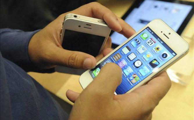 El Ministerio de Industria va a realizar pruebas para la futura implantación de la telefonía 4G