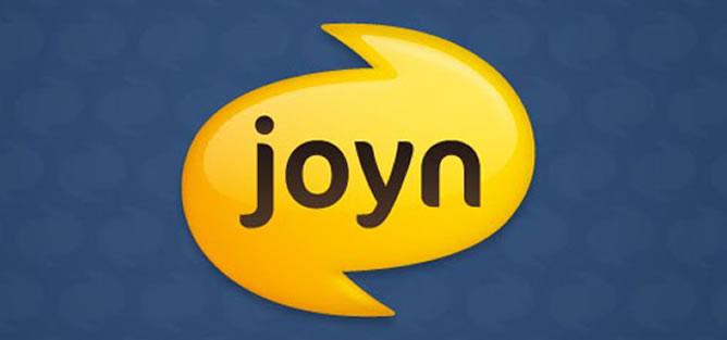 Movistar, Vodafone y Orange defienden que Joyn es la solución que mejores garantías de seguridad y privacidad ofrece