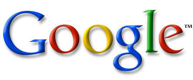 El parlamento alemán aprueba el borrador de un proyecto de ley para que buscadores como Google paguen por la difusión de contenidos de prensa
