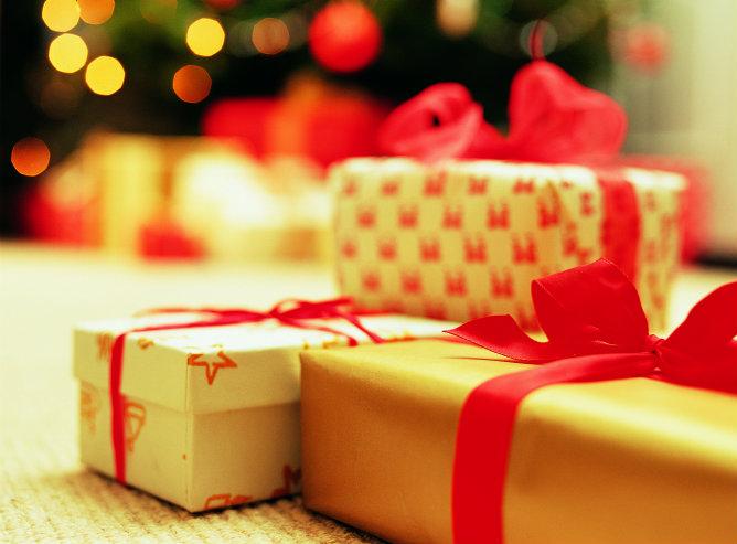 Los españoles recortarán su gasto navideño por quinto año consecutivo
