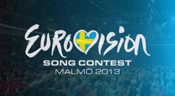 El Festival de Eurovisión 2013 se celebra en Malmö (Suecia) los días 14, 16 y 18 de mayo