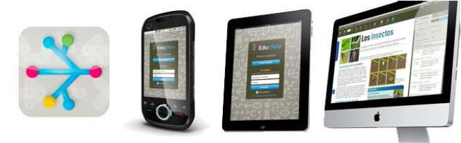 La primera tienda online de contenidos educativos y red social para el estudio
