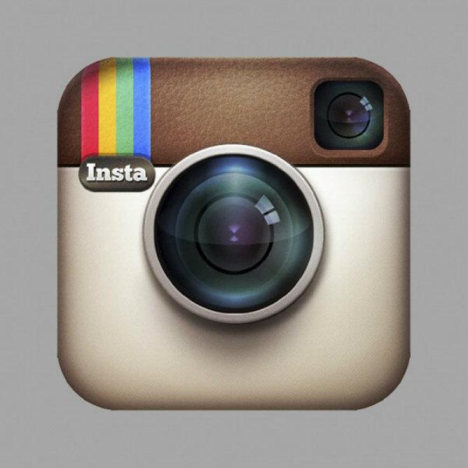 Instagram ha anunciado que a partir del próximo mes de enero cambiarán las los términos del servicio y normas de privacidad