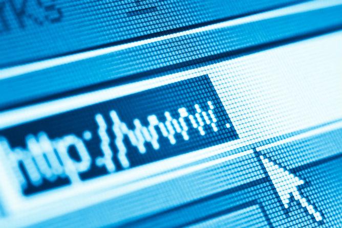 España se sitúa por debajo de la media de la Unión Europea en el ranking de acceso a Internet y conexiones a banda ancha