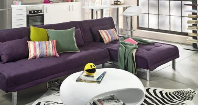 n muchos los factores que hay que tener en cuenta a la hora de escoger un nuevo sofá