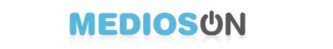 MediosOn representa a más de un centenar de medios online españoles con una audiencia global de más de 30 millones de usuarios