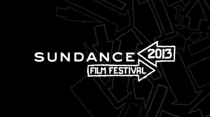 El logotipo del Festival de Sundance