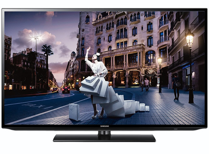 TV LED 32'' Samsung