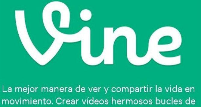 Se acerca la fecha en la que la red social Twitter lanzará Vine, una aplicación al estilo de Instagram para subir vídeos.