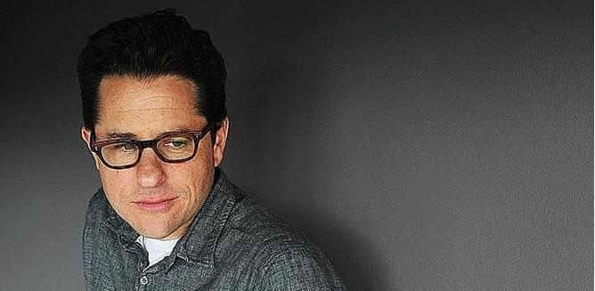 Después de un primer rechazo, J. J. Abrams será el director de la séptima película de 'Star Wars'