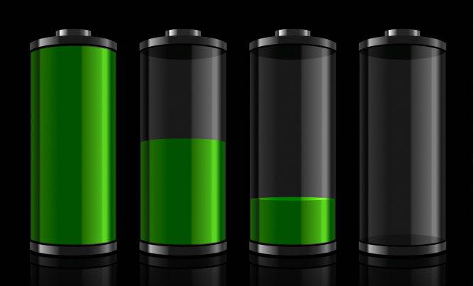 Verizon ha realizado una clasificación de las aplicaciones que más batería gastan