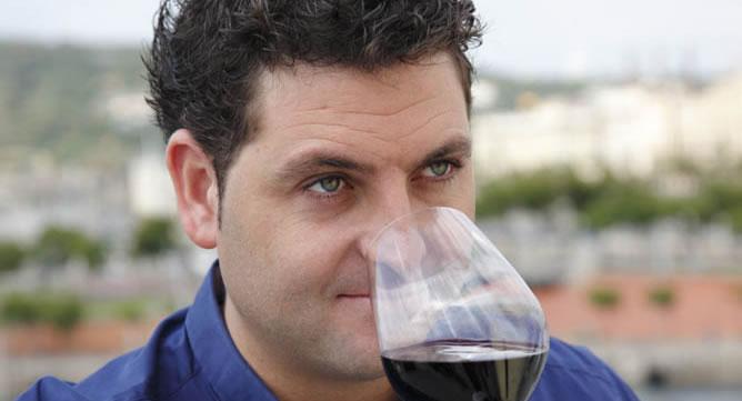 El sumiller de elBulliFoundations David Seijas ha escogido '113 vinos para el 2013'