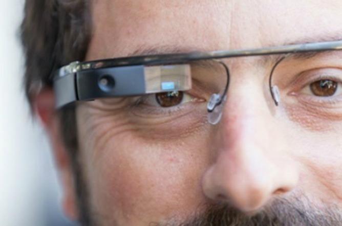 ¿Quieres saber algo más de Google Glass?
