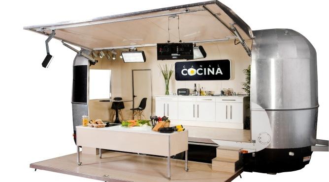 Lo que necesitas es amor por la cocina gastro for Elementos cocina