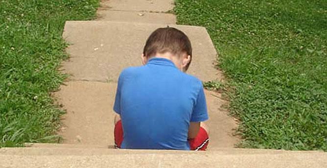 Muchos de los niños superdotados desperdicia su talento durante años y, muchas veces, acaban abandonando los estudios