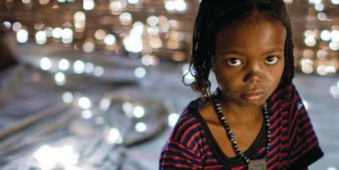 La ablación del clítoris amenaza a 30 millones de niñas en el mundo