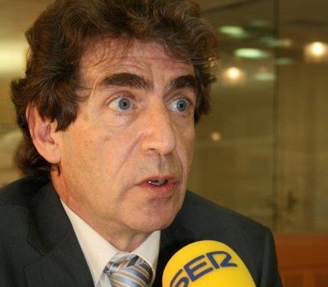 El Consorci de la Costa Brava haurà d'indemnitzar Manel Serra amb 310.000 euros pel seu acomiadament