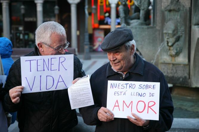 [Imagen: 1379461150_740215_0000000000_noticia_normal.jpg]