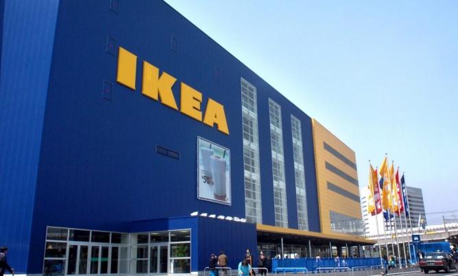 Unas solicitudes colapsan una oferta de ikea para - Ikea espana catalogo ...