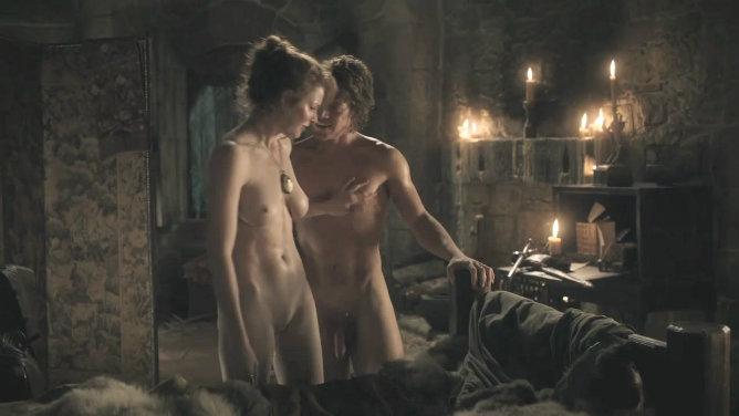 Jonathan Wright pechos masculinos