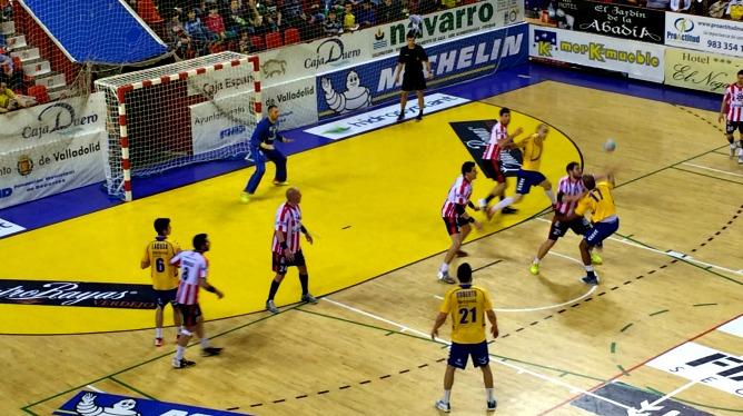 El Govern publica 'por primera vez' las ayudas a clubes deportivos