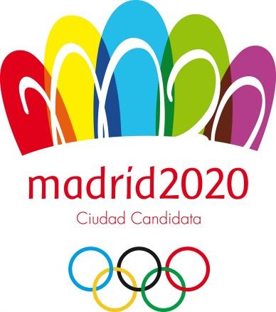 740.000 euros costó la visita de los examinadores olímpicos de Madrid 2020