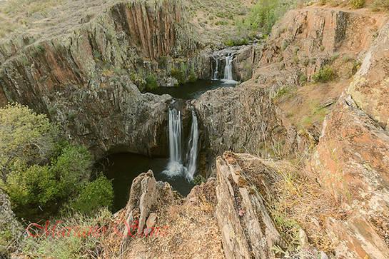 2-cascada-del-aljibe_z