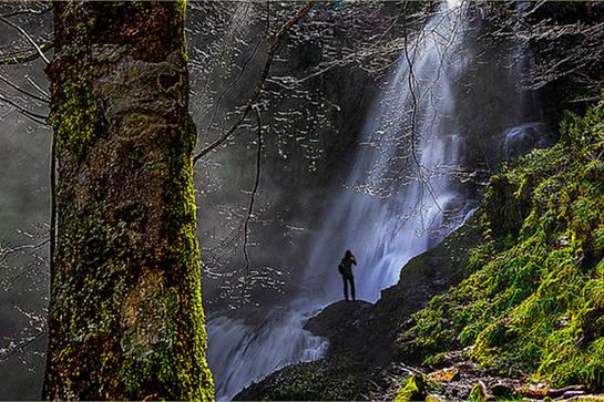 6-cascada-del-xiblu-(asturias)