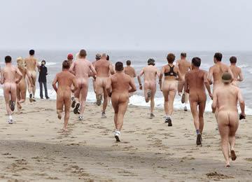 ¿Necesitamos el bañador para ir a la playa?
