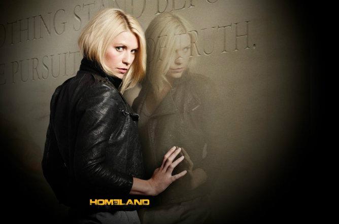 Homeland\': trailer y fecha de estreno de la nueva temporada ...