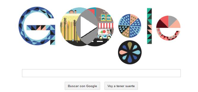180 aniversario del nacimiento de john venn el padre de los google dedica este lunes 4 de agosto la cabecera de su buscador su doodle ccuart Gallery