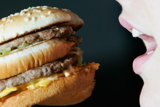Ocho cosas que los empleados de cadenas de 'fast food' te recomiendan que no pidas