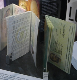 www.museodelespia.com