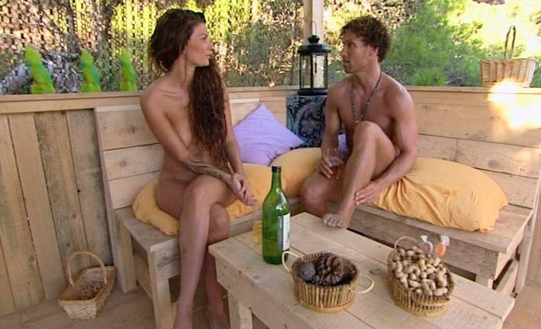 ver8 apellidos vascos online dating
