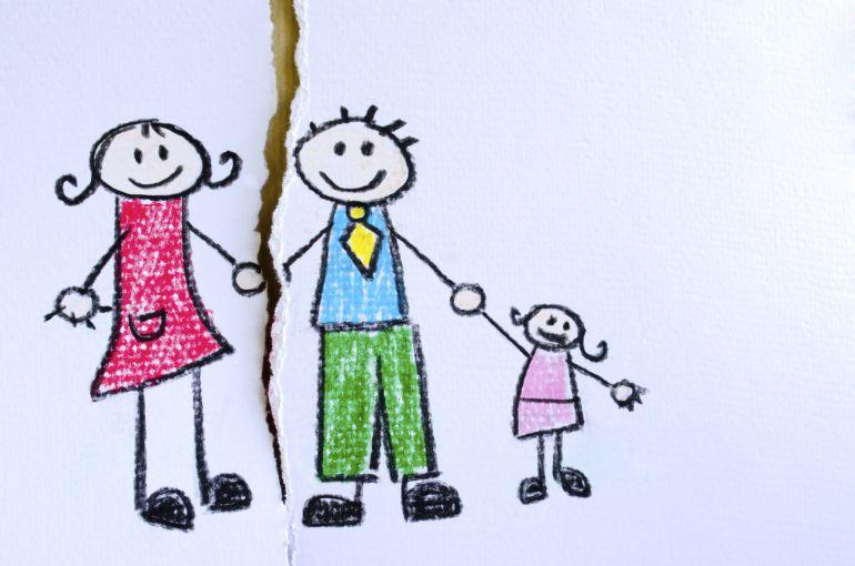 Resultado de imagen de mediación FAMILIAR