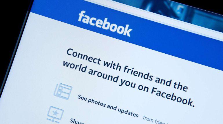 No más invitaciones a juegos de amigos pesados en Facebook