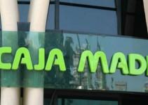 El juez investiga a los gestores de Caja Madrid por las tasaciones sobrevaloradas