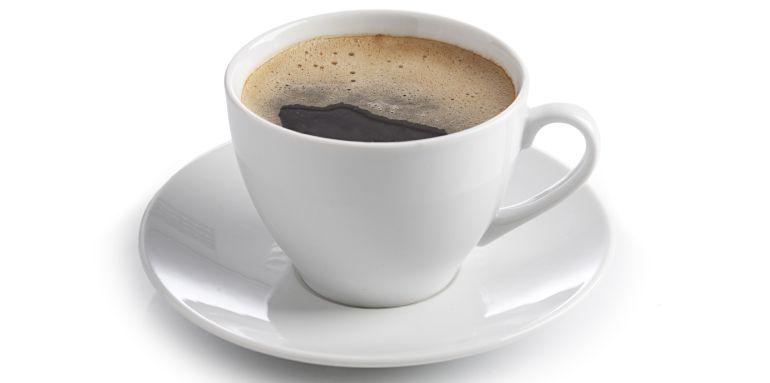 No tomes café entre las 8 y las 9 de la mañana (si lo que quieres es espabilarte)