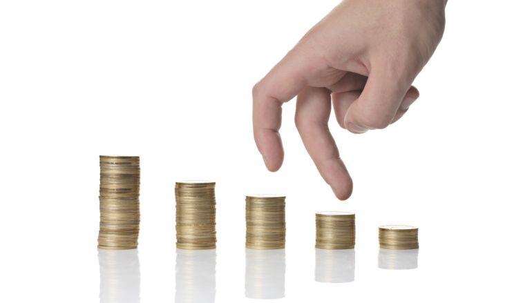 La brecha salarial, según el INE