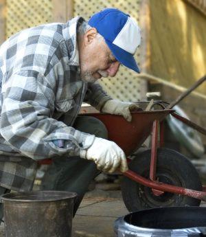 Trabajos para mayores de 50