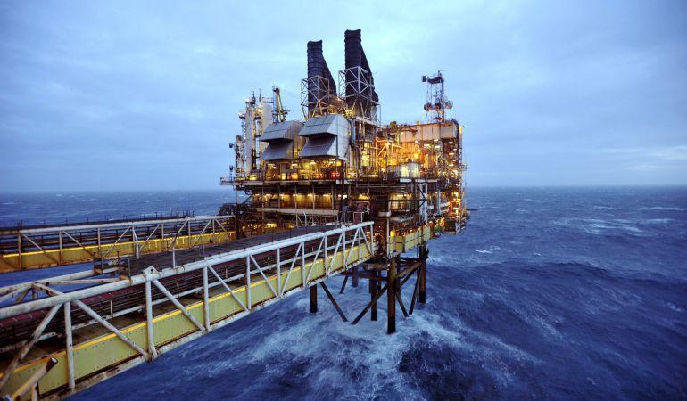 ¿Están las materias primas anunciando una nueva recesión?
