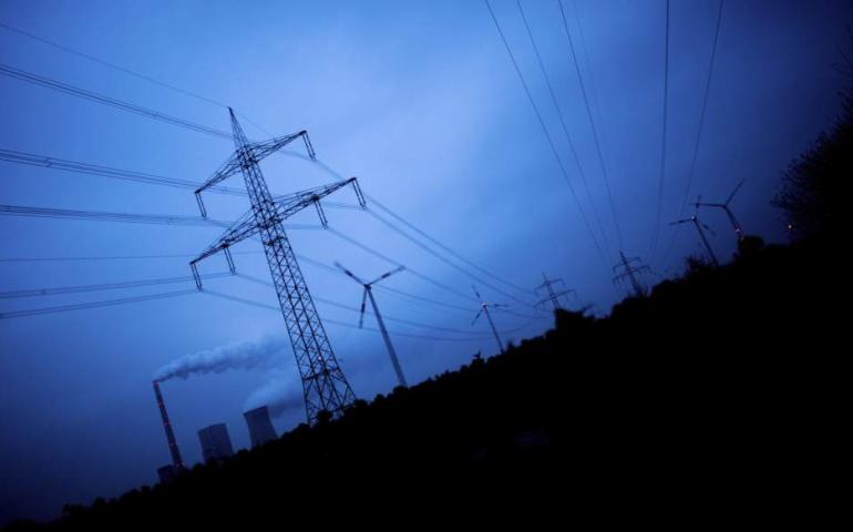 El Supremo confirma los 10 millones de multa a Red Eléctrica por el ...