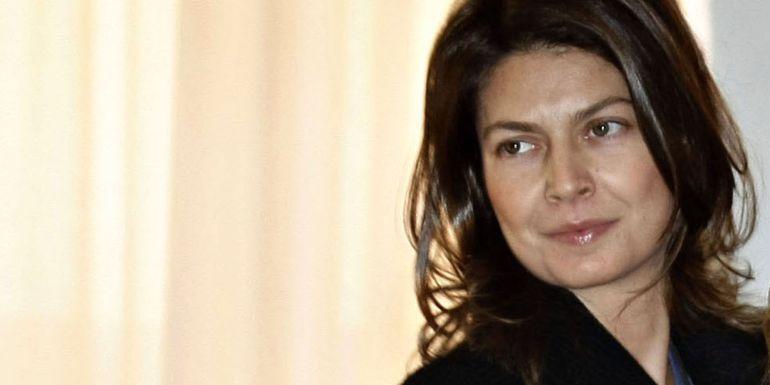 """Sonidos Púnica: Lucía Figar defiende ante el juez que no firmó un contrato """"a medida"""" con el conseguidor de la trama"""