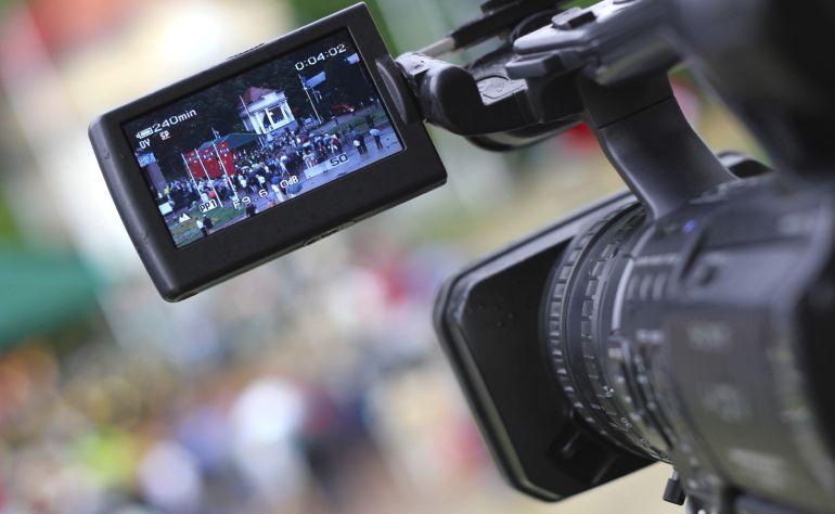 Los jueces dicen que además de los medios de comunicación, el público o los concejales, cualquiera tiene derecho a grabar el pleno