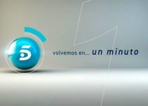 La CNMC vuelve a abrir expediente a Mediaset tras la multa de 600.000 euros