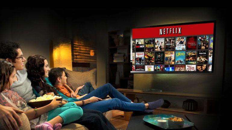 Precios Netflix en España: 7 cosas que has de saber antes de contratar Netflix