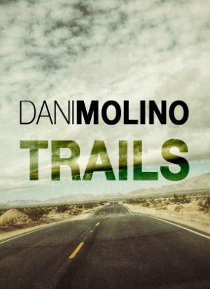'Trails' saldrá a la venta en febrero.